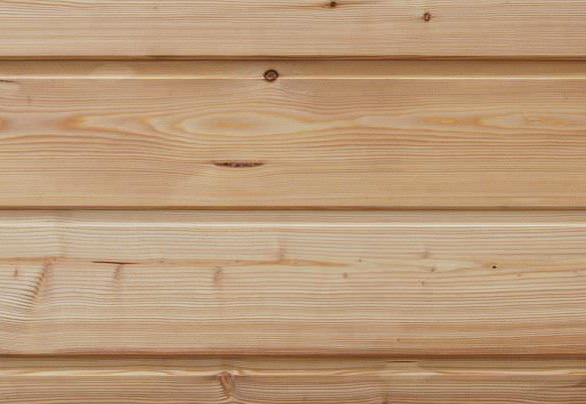 Cladding Prices Larch Cedar Timber Commercial Cladding